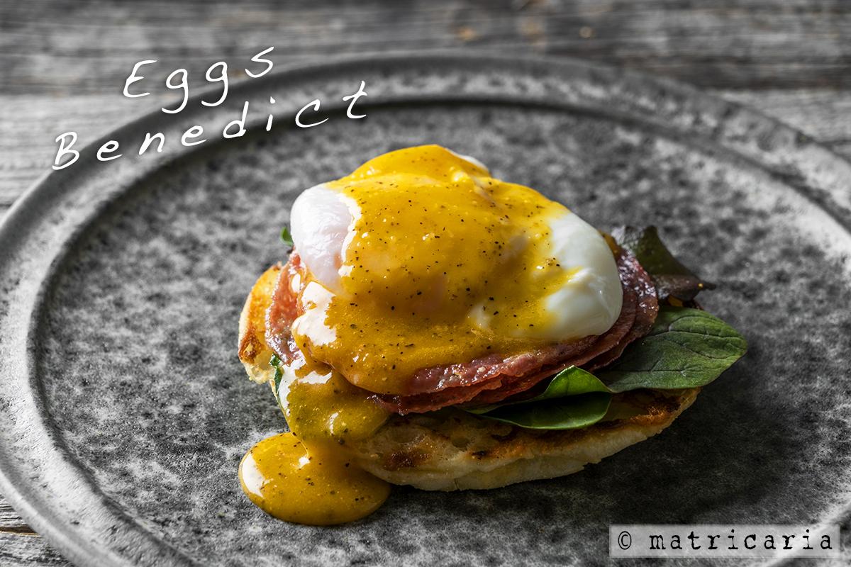 朝ごはんを豊かに!「超熟イングリッシュマフィン」レシピ集